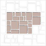 Small and Large Unit Pattern E