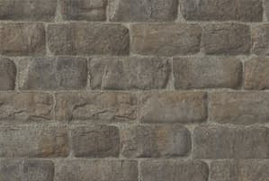 Belgard Old World Cobble Paver in Victorian