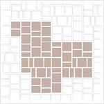 Large Unit Pattern A