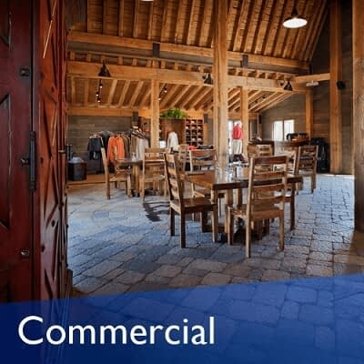 Pavers4Less_Categories_Commercial-400