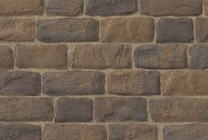 Belgard Old World Cobble Paver in Toscana