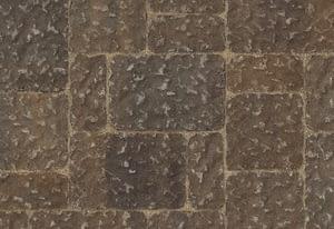 Belgard Bergerac Paver in Toscana
